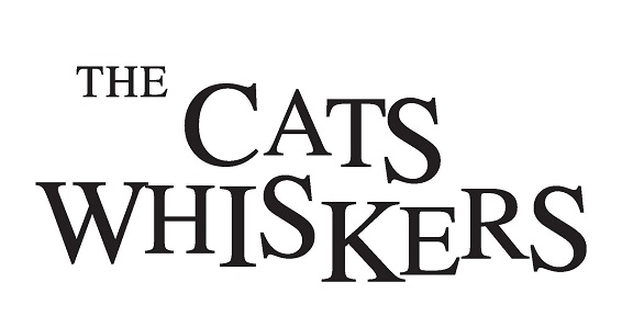The Cats Whiskers Bistro